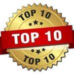 The Top / Best Breakfast  Restaurants In Pleasanton