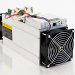 Buy A Bitmain Antminer S9 Bitcoin Miner – Profitability & Specifications