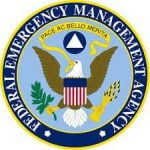 FEMA Test Answers – IS-700.B: An Introduction to the National Incident Management System