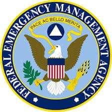 FEMA Test Answers - IS-700.B