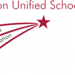 Info on Schools for Dublin, Pleasanton, Livermore & San Ramon California