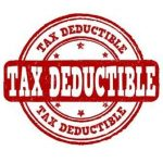 10 Overlooked Tax Deductions