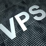Best Cheap VPS Hosting and Web Servers