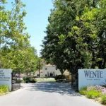 Wente Vineyards – Golf, Concerts, Wine, Food & Weddings!