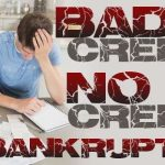 Bad Credit And Purchasing A Home