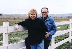 Ellen & Henry Bettencourt of Bettencourt Real Estate