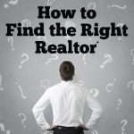 Hiring a Realtor: Five Mistakes to Avoid