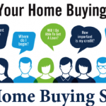 Livermore Home Buyer Seminar