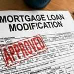 The Truth About Mortgage Modifications