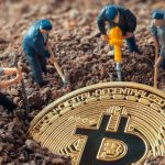 What Is Bitcoin Mining: How To Make Money