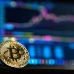 Introduction to Bitcoin: What Is Bitcoins?