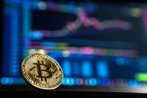 bitcoin introduction what you want to know